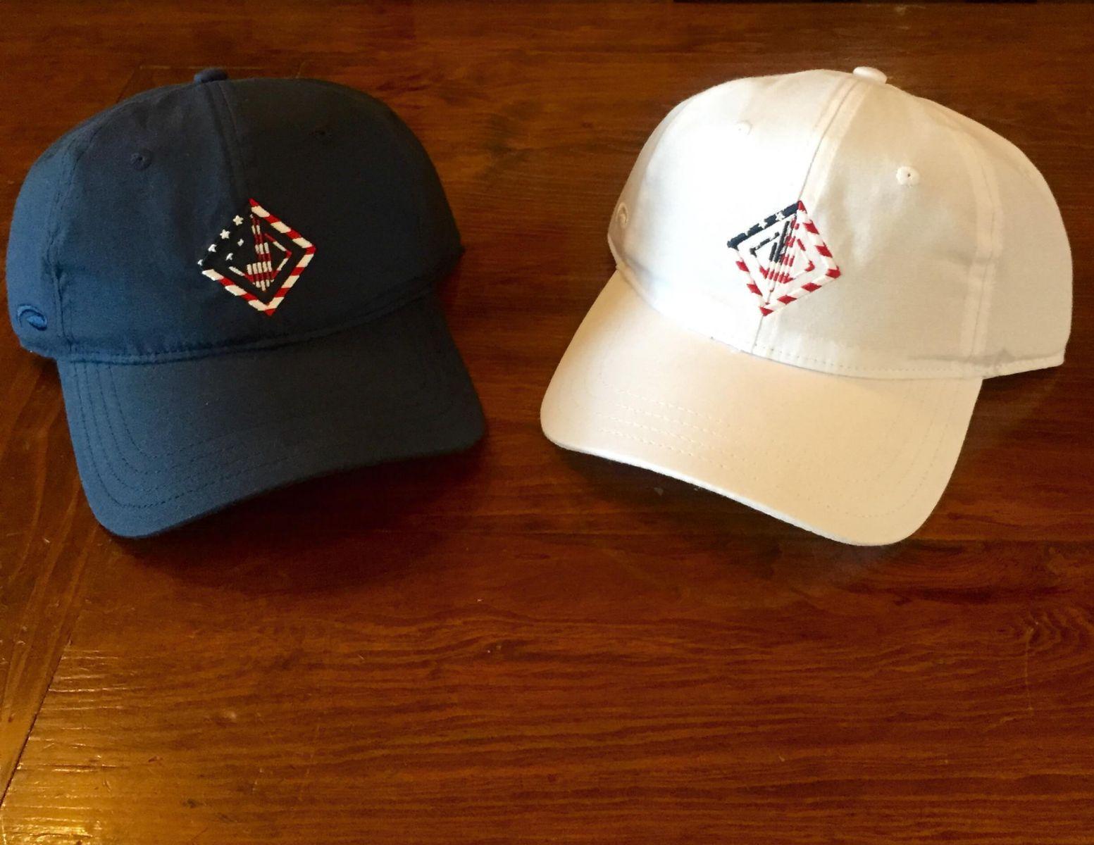 Pukka Hats 9d4ca39ea21